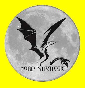 NORD STRATEGIE