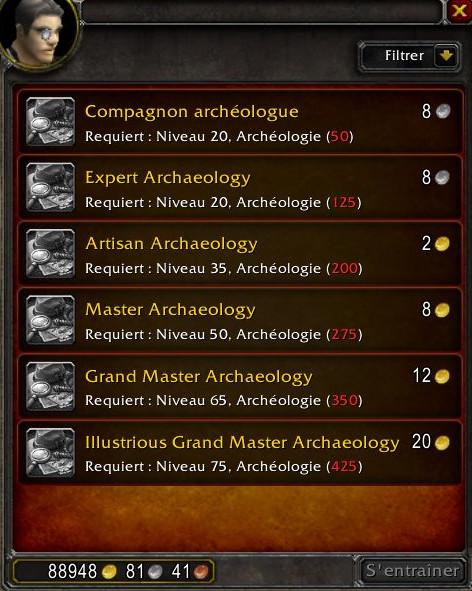 Archéologie Wow_ar10