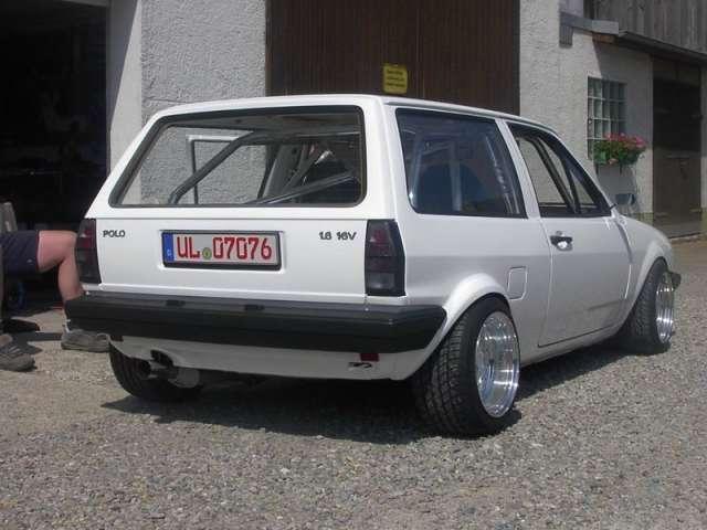 Polo 49dc6111