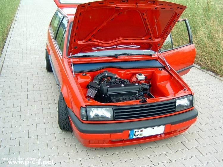 Polo Sansti12