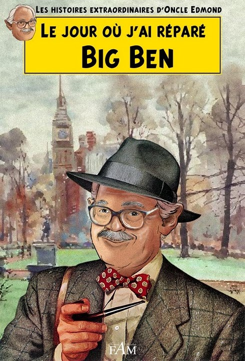Dent Denison ...Créateur du Big Ben doit se retourner dans sa tombe... Ed_big10