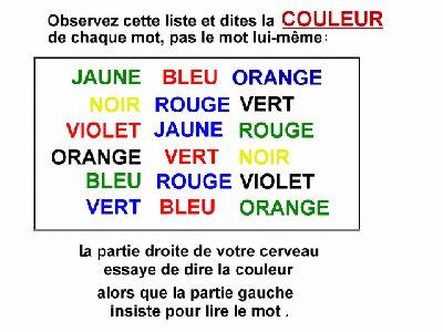 Bleu Jaune Rouge Vert Noir 26446_10