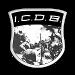 ICDB Member