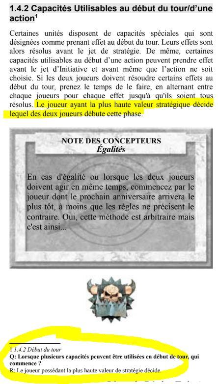 [3500] Tyrannides - Page 2 Captur25