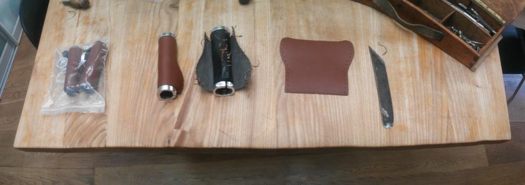 Réaliser ses poignées en cuir 1_dzoc10