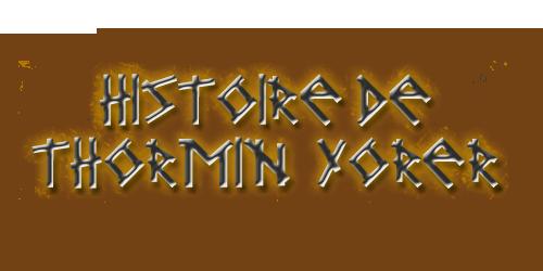 Thormin Yorer [Inventeur et Éleveur de cochons] Histoi10