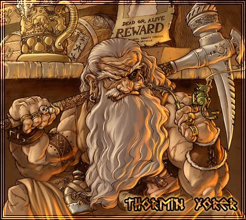 Thormin Yorer [Inventeur et Éleveur de cochons] Thormi10