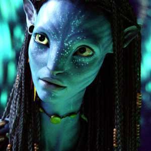 Un Fyros craque pour une Matis Avatar10