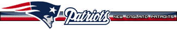 New-England Patriots