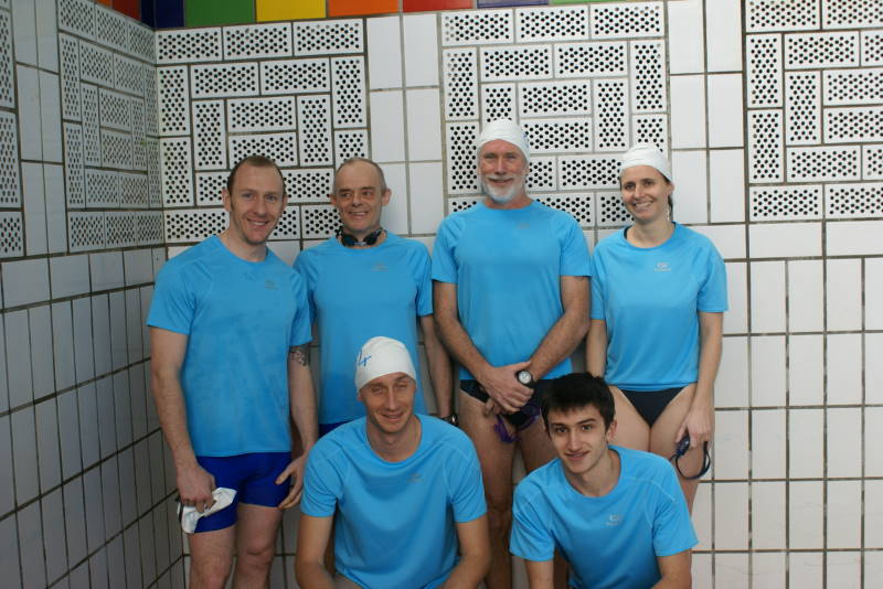 Meeting de natation - 1er février 09 - Saint Priest - Page 2 Dsc08010