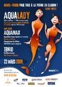 AQUAMAX 2009 Affich11