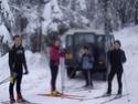 sortie de ski de fond avec les jeunes Imgp0313