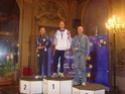 Championnat d'Europe de duathlon Pf_nan10