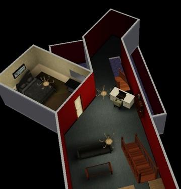 [Débutant] Créer un sous-sol 6_bmp10