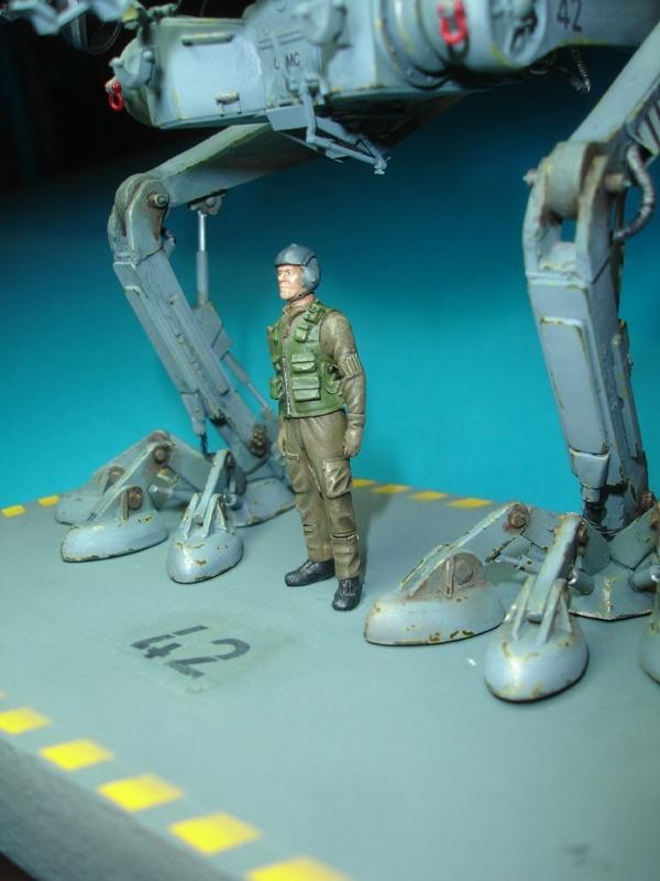 (denis simon) scorpion Mk1 - Page 4 Figuri15