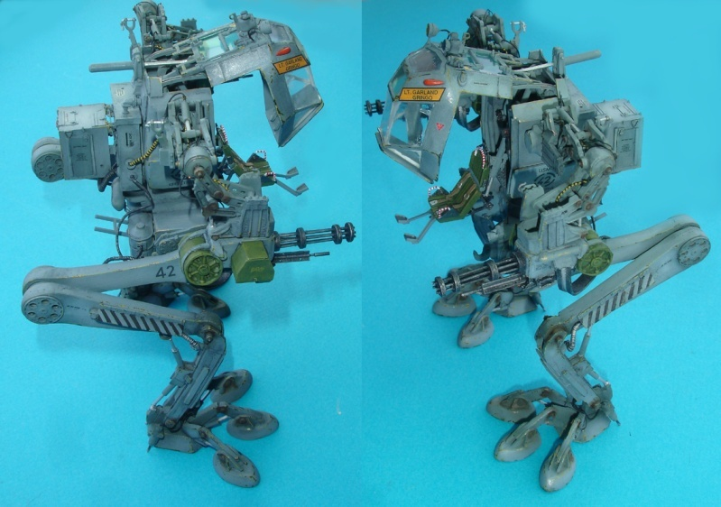 (denis simon) scorpion Mk1 - Page 4 Fini_110