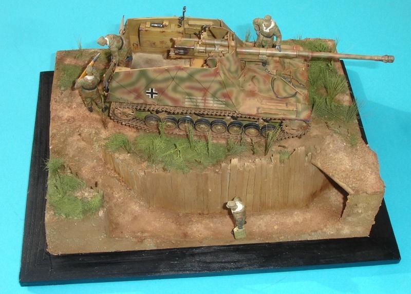 "GB "" Panzer IV "" Fini_112"