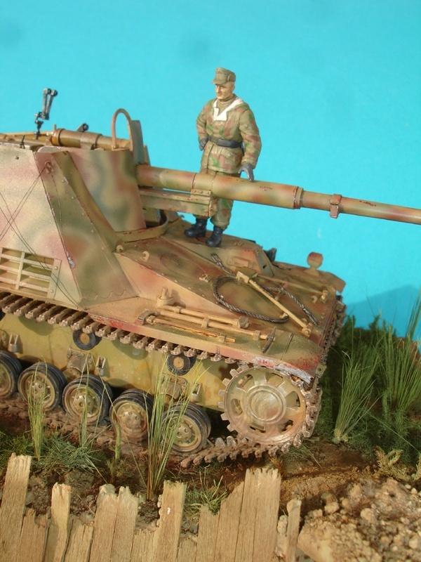 "GB "" Panzer IV "" Fini_311"