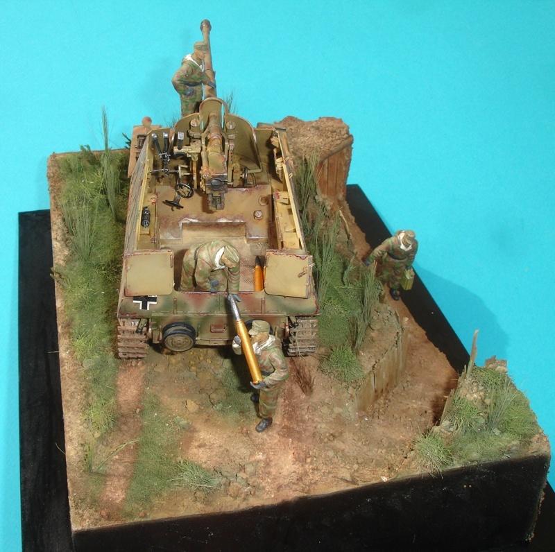 "GB "" Panzer IV "" Fini_411"