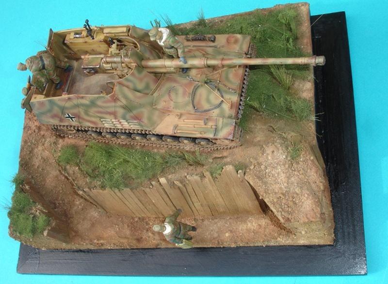 "GB "" Panzer IV "" Fini_511"