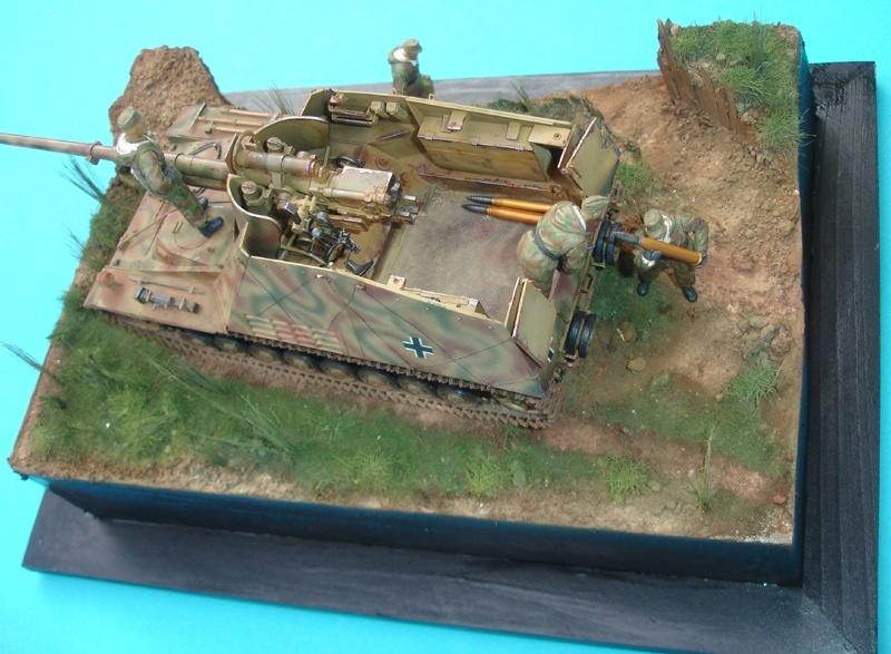 "GB "" Panzer IV "" Fini_611"