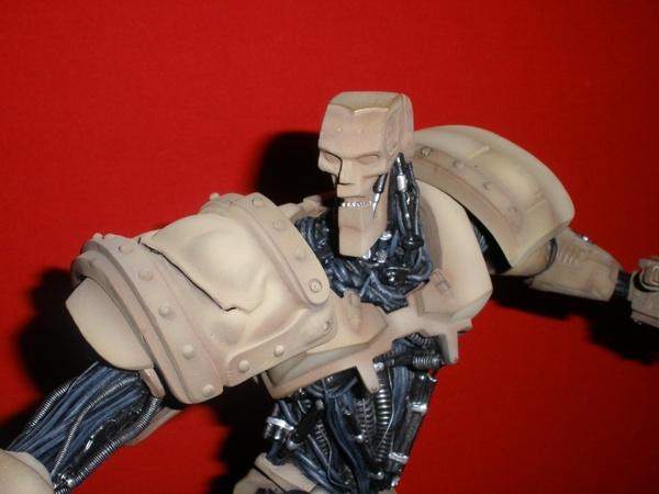 Warrior Robot (Judge Dredd) - Page 2 P5250010