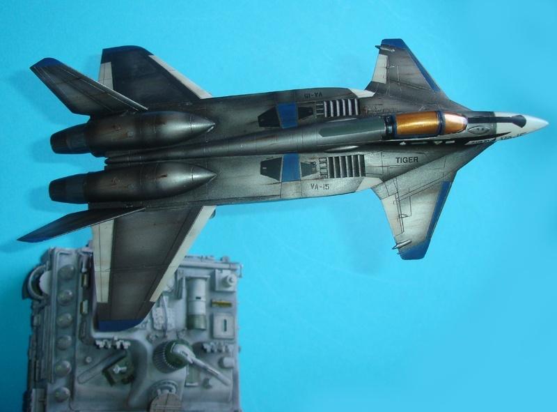 (denis simon) chasseur V81 V81_fi10