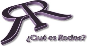 ¿Que es Recios? Preguntas Frecuentes (FAQ) Rr_faq10