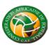 الرياضة الإفريقية