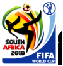كأس العالم 2010
