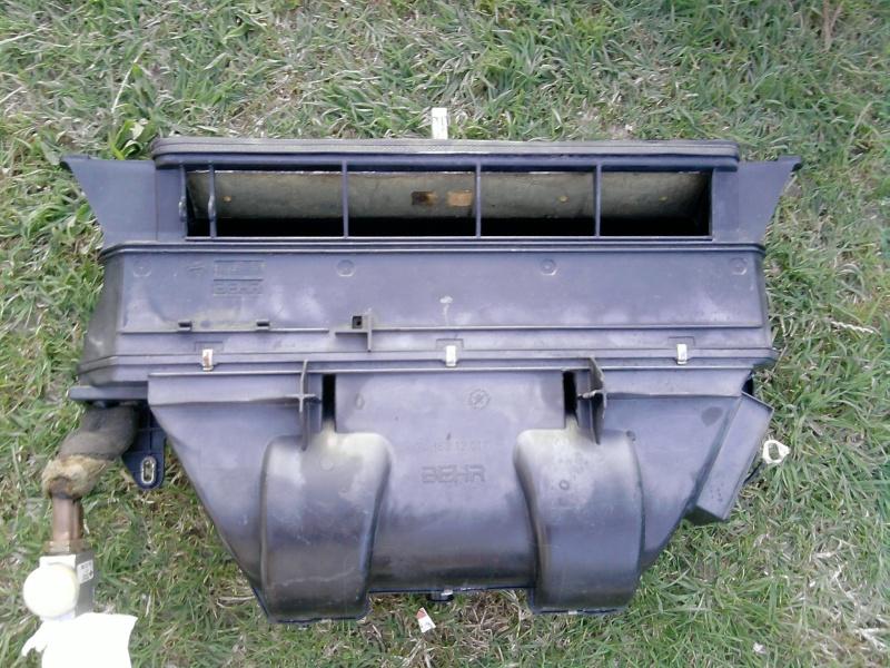 ventilation HS - Page 2 P2406112