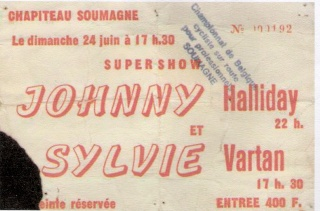 Soumagne 24 juin 1973 Ma_co146