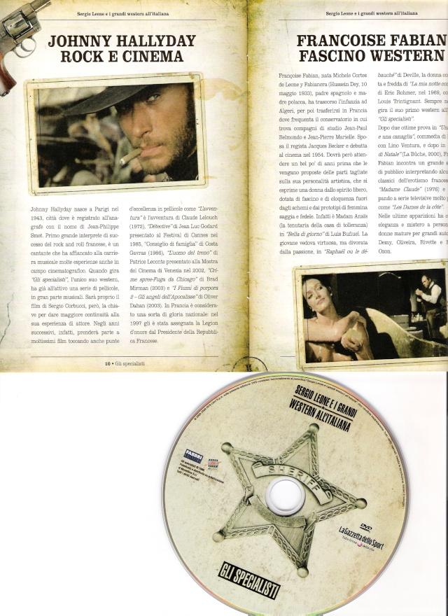 Ma chambre Johnny (3ème édition et j'espère la bonne) - Page 37 Ma_col58