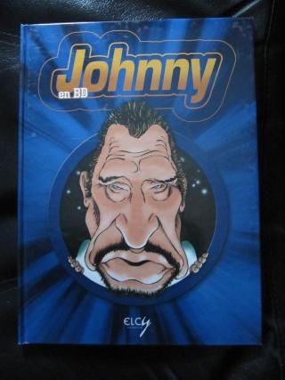 Ma chambre Johnny (3ème édition et j'espère la bonne) - Page 38 Ma_col77