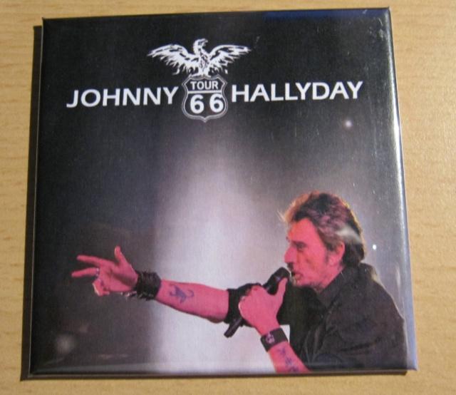Ma chambre Johnny (3ème édition et j'espère la bonne) - Page 39 Ma_col84