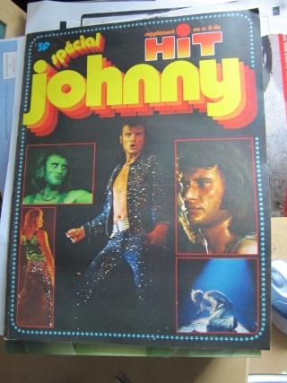 Ma chambre Johnny (3ème édition et j'espère la bonne) Ma_col99