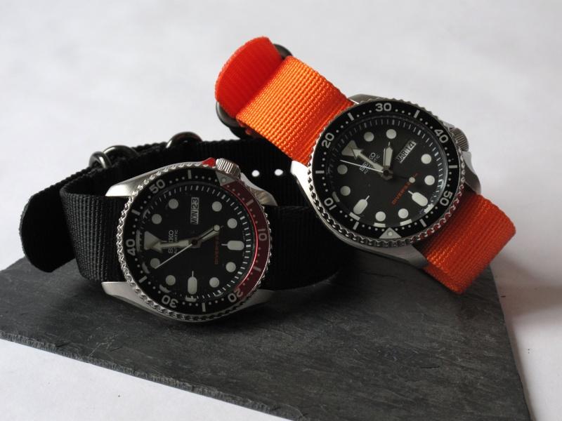 Vous arrive-t-il d'acheter la même montre avec des cadrans différents ? Img_0412