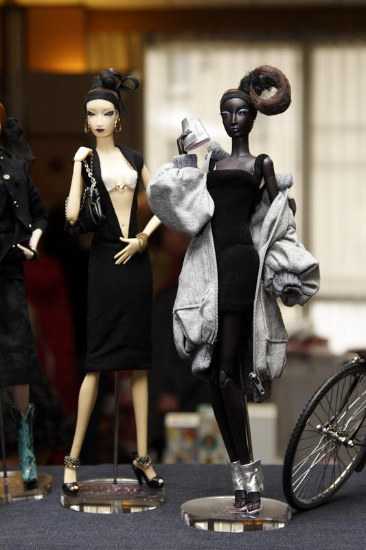 Fashion Doll Agency Img_5610