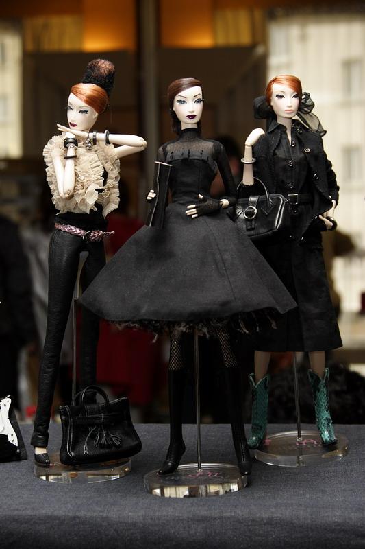 Fashion Doll Agency Img_5611