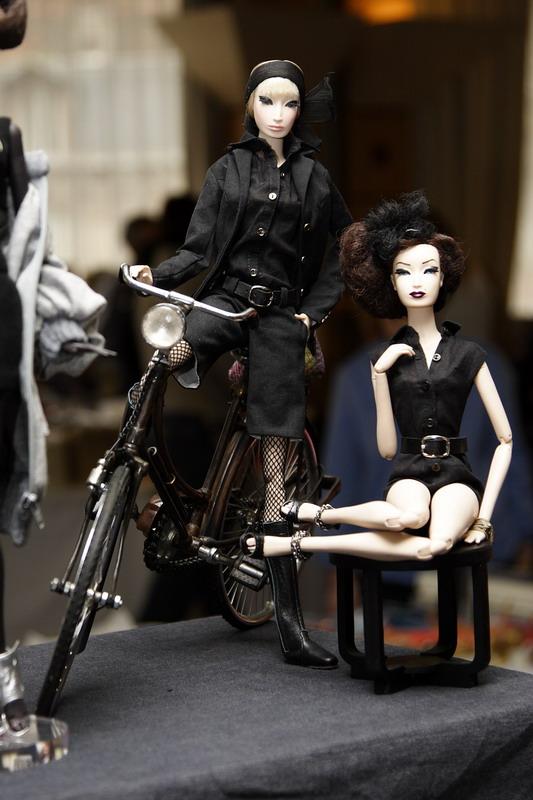 Fashion Doll Agency Img_5612