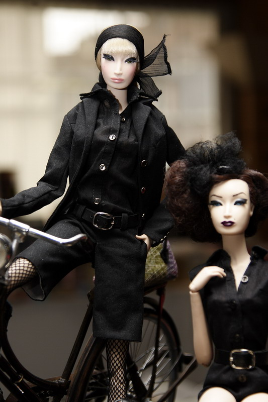 Fashion Doll Agency Img_5613