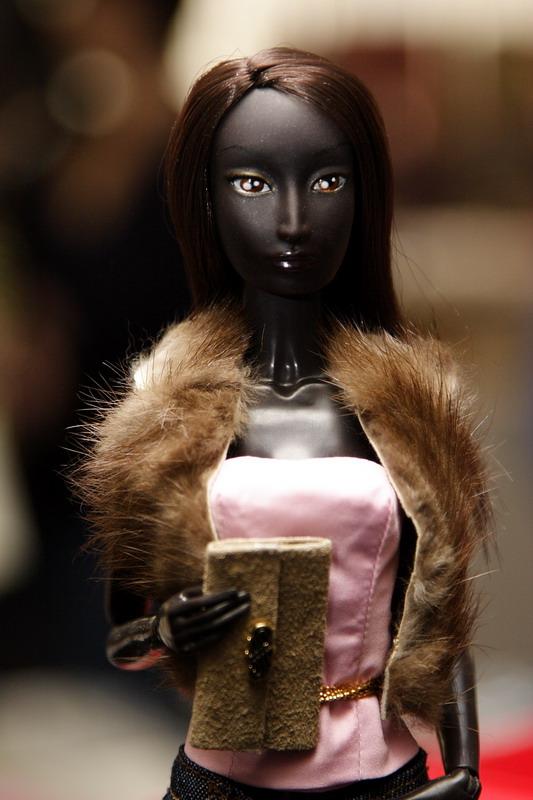 Fashion Doll Agency Img_5615