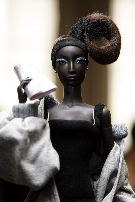 Fashion Doll Agency Img_5616