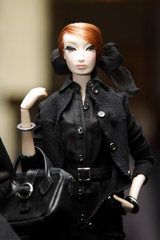 Fashion Doll Agency Img_5619