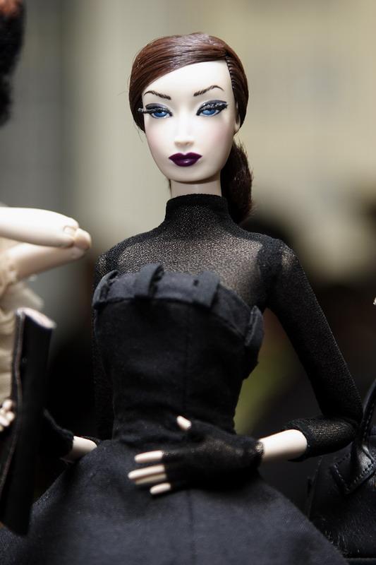Fashion Doll Agency Img_5620