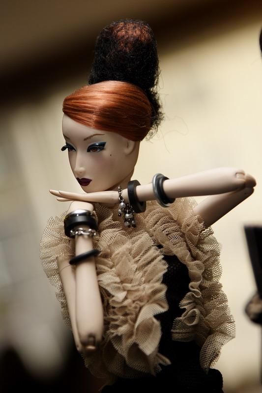 Fashion Doll Agency Img_5621