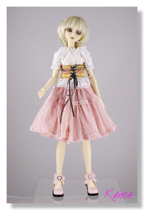 la couture de Kanea- Img_5813