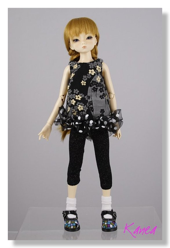 la couture de Kanea- Img_5817