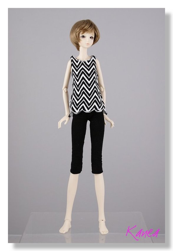 la couture de Kanea- Img_5818