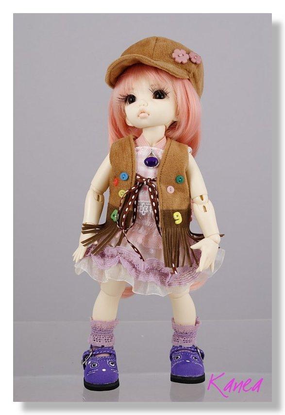 la couture de Kanea- Img_5820